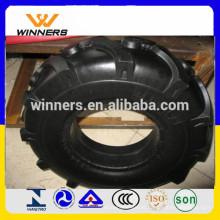 pneu agrícola do trator e do pneu 13x5.00-6, 4.00-10, 4.00-8