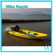 Cheap Sit on Top Ocean Fishing Kayak for Sale