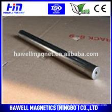 Preços neodymium bar magnet