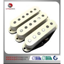 Imán para los instrumentos musicales de China
