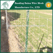 Hot dipped galvanized glassland fence/cattle fence/field fence/glassland fence,cow fence