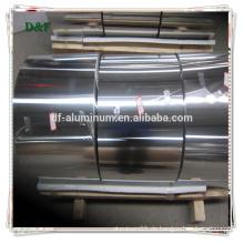 Big Roll Zigarette Aluminiumfolie Papier aus dem China Hersteller