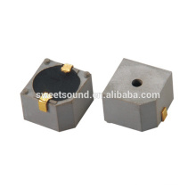 Buzzer manufacturer wholesales SMD buzzer 5V mini alarm buzzer