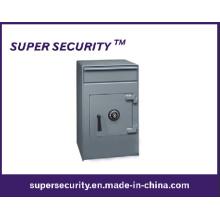 Front d'acier solide chargement sécurisé de dépôt (SFD20)