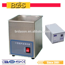 Ultrasonic BDS Tank Type Supersonic Cleaner