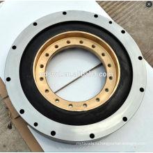 компания Terex/НХЛ тяжелых грузовиков часть амортизатор в сборе привод coupling15228210