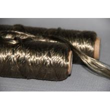 BFY Texturized Basalt Faser Garne