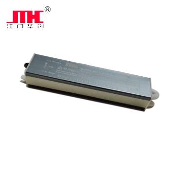 Prix bon marché 20W Pilote LED électronique étanche IP67