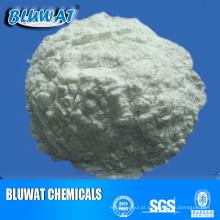 Especificação de cloridrato de alumínio Ach