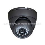1000 Tvl Smart Color IR CCD Analog CCTV Security Mini Camera
