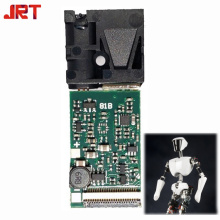 5m Smart Robot Measure Industrial Laser Distance Sensor