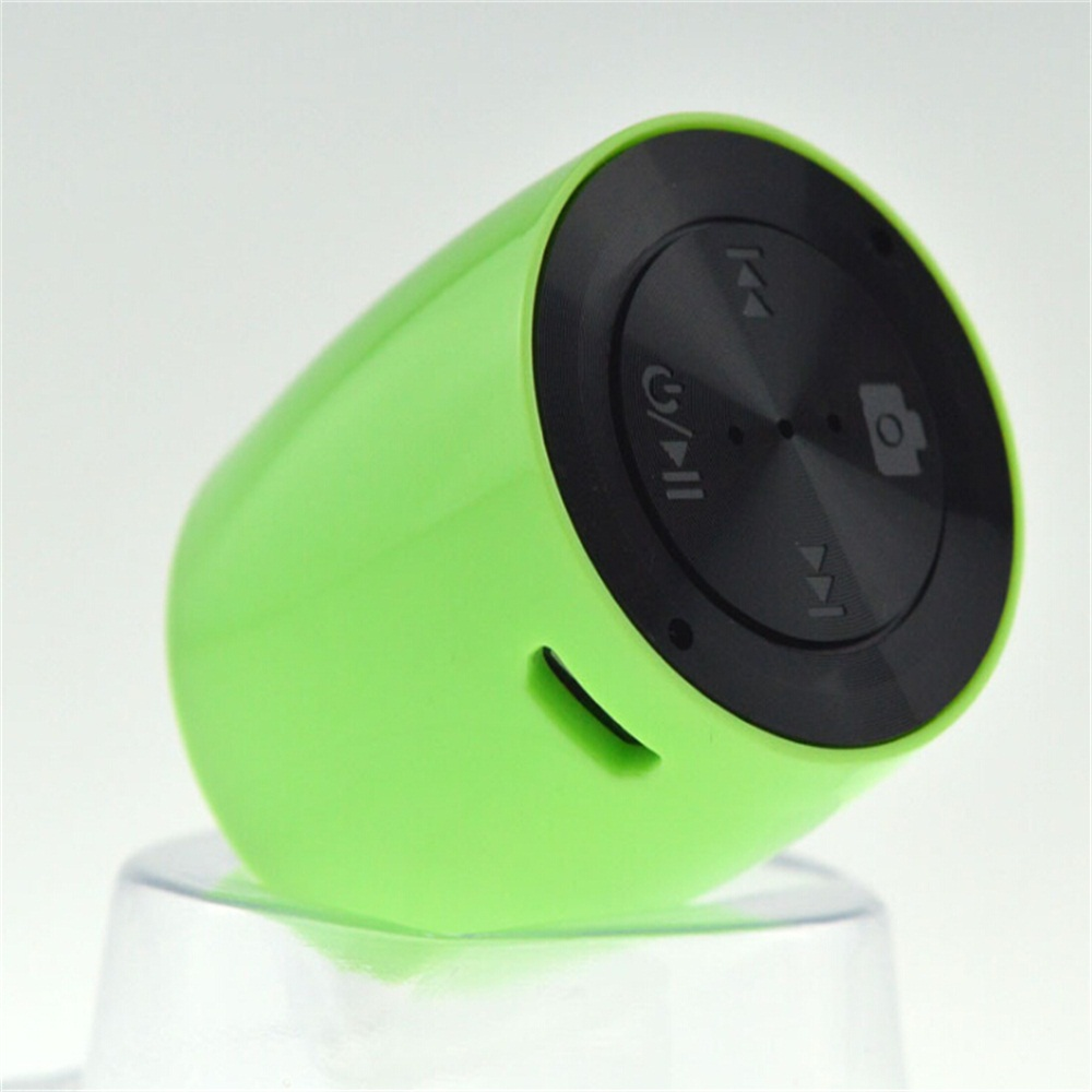 Super-Stereo-sound-Mini-drums-Bluetooth-speaker (1)