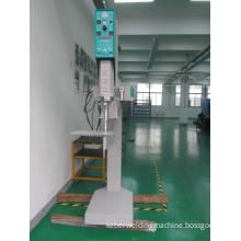 PP Sheet Ultrasonic Welding Machine