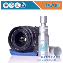 Wholesale Eyeglass Spray Cleaner Pass SGS