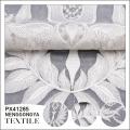 Dernière arrivée broderie de mode français dentelle tissu avec échantillon gratuit