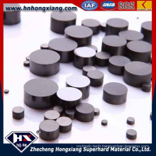 China Hx D21 Diamond Die Blank for Wire Drawing