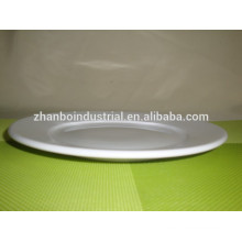 Durable Porcelain Fruit Dish