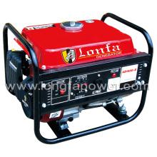 1kw / 1.2kw /1.5kwpower Honda Mini Générateur d'essence réglé pour la maison