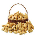 Chinese New Crop Washed Peanut Inshell
