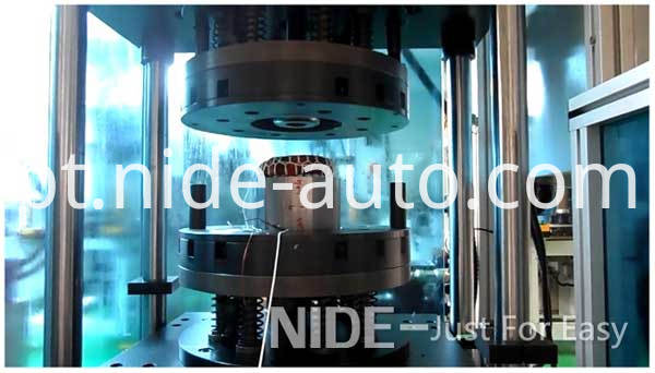 stator-coil-shaping-and-forming-machine91