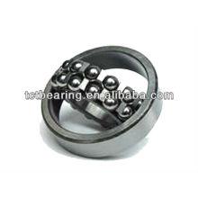 Rodamientos autocompensadores de bolas TCT 1211 / 1211k