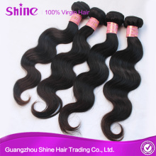 Indian Virgin 100% Human Hair Bundle