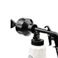 SGCBcar washing foam gun for pressure washer