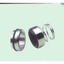 Pumpe Standard Gleitringdichtung für Pumpe (HU7)