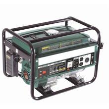 2.5kw steamturbine generator 50 watt vidhata generator