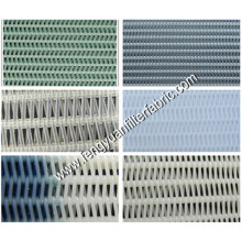 Spiral Filter Cloth / Dryer Fabric