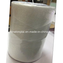 White Tomato Packing Rope/Agriculture Packing Rope