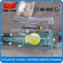 YT29A Air Leg Rock Drill Pneumatic Rock Drill
