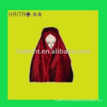 Ht-8008 mantón pashmina con estilo fashon para mujer