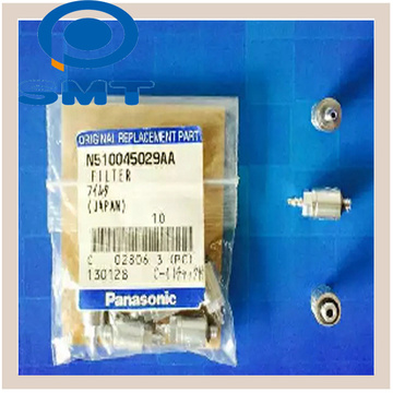 Panasonic NPM HOLDER FILTER N510068212AA / N510045029AA