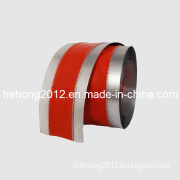 Central Air-Conditioning Accessories Flexible Pipe Connector (HHC-280C)