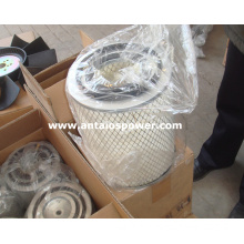 Lovol Engine Parts - Air Filter Element