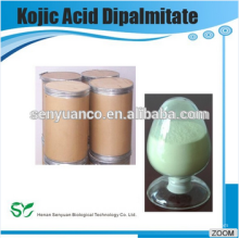 Kojic Acid Dipalmitat 99%