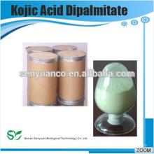 Dipalmitate acide kojique 99%