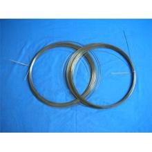 Astmb863 High Quality Titanium Coil