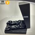 wholesale custom square luxury perfume bottle box