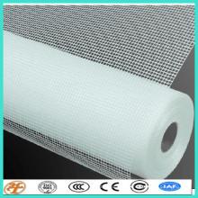 Systèmes de finition d'isolation extérieure Tissu de quadrillage en fibre de verre