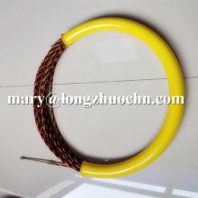 Extracteur de câble en fibre de verre Fish Tape 15m