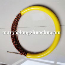 Fish Tape Glass Fiber Cable Puller 15m
