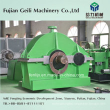 Low Investment Gear Box for Steel Mill