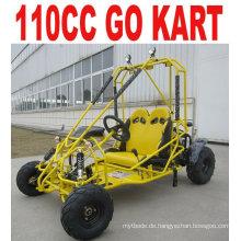 MINI 110CC GO KART (MC-405)