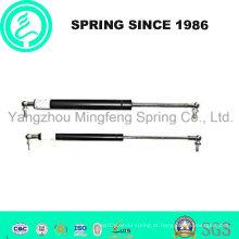Custom alta qualidade em aço inoxidável Gas Spring