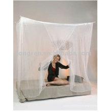 Insecticida de larga duración Mosquitera / LLIN
