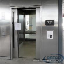 Лифт Отеля Небольшой Жилой Пассажира Автоматические Электрические Китайских Лифт