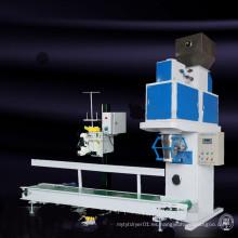 10-50kgs máquina de embalaje de polvo de condimento