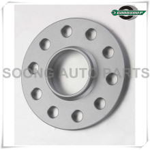 Geschmiedeter Aluminium-Billet Wheel Spacer / Wheel Adapter des Auto-6061-T6